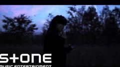 ASH ISLAND - DEADSTAR (Feat. CHANGMO)