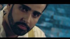Ahmad Alkaisi - Shqed Afaker    احمد القيسي - اشكد افكر - فيديو كليب