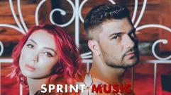 Maria Stepovenco feat. Karym - Povesti  (Prod.  by Mellina)
