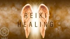 Reiki Music: Healing meditation music no loops, calming music for stress relief