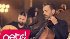 Müslüm Gürses - İsyankar (feat. Rubato)