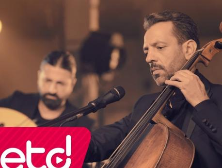 Müslüm Gürses Music Photo