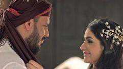 Jaafar AlGhazal - Maksrtak  | جعفر الغزال - ما خسرتك - فيديو كليب