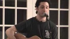Leona Lewis - Bleeding Love (Boyce Avenue acoustic cover)