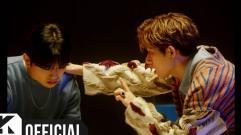 Sam Kim(샘김) - It's You (Feat. ZICO)