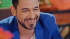 Saad Alatar - Sabaa  | سعد العطار - غير صعبه - فيديو كليب