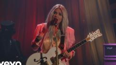 Kesha - Hymn (Live Performance)