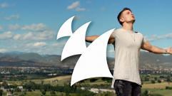 Armin van Buuren - Sunny Days (feat. Josh Cumbee) (Ryan Riback Remix)
