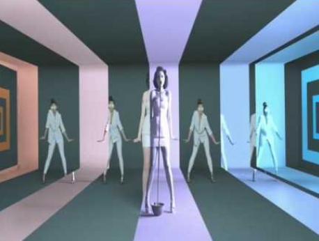 Freemasons Feat. Sophie Ellis-Bextor Music Photo