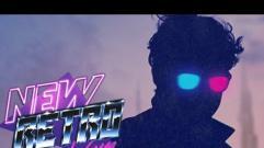 Rolly Rocket - Savage World (feat. Shenwalker)