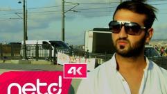 İbrahim Çelik - Avvon Track