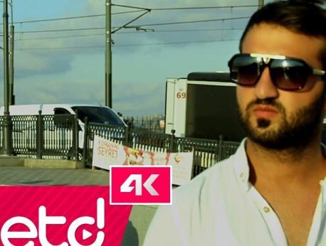 İbrahim Çelik Music Photo