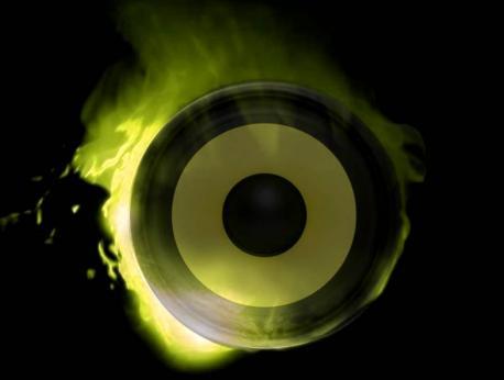 Enter Shikari Music Photo