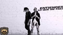 Ozuna - Dile Que Tu Me Quieres (Remix FT Yandel) (Lyric Video)