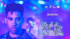 KYLE - Zoom (Audio)