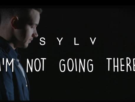 Sylv Music Photo