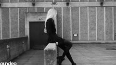 Patrick Podage ft. Deniz Reno - Love No More (Supacooks Remix) [Video Edit]