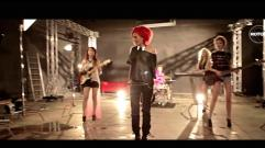 Blaxy Girls - Mi-e dor
