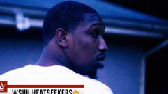 Yung Quis - FRIENDS (WSHH Heatseekers)