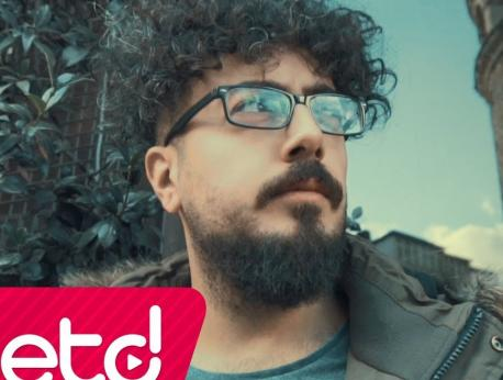 Eren Can Maşalacı Music Photo