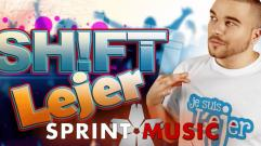 Shift - Lejer