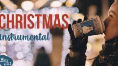 Christmas, Instrumental - Christmas Hits