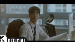 URBAN ZAKAPA(어반자카파) - You're The Reason(이 밤이 특별해진 건)