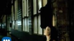 Laura Pausini - Come se non fosse stato mai amore