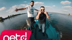 Savvas & Oğuz Zengin - Dünya mı Dönüyor (feat. Erdemkeys)