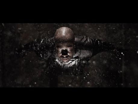 Wyclef Jean Music Photo