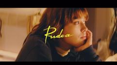 Rude-α - Boy Meets Girl