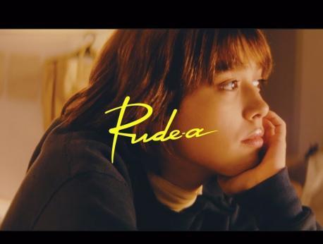 Rude-α Music Photo