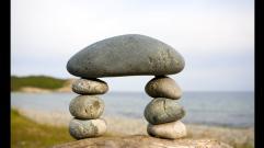 Meditation Music Relax Mind Body, Positive Energy Music, Relaxing Music, Slow Music