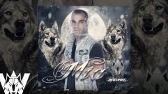 Wolfine - Mia (Audio)