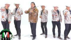 Los Líricos Jr. - Ta' Chidito (feat. Tropical Panama)