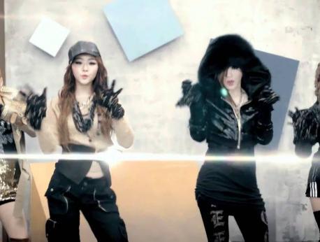 JQT Music Photo