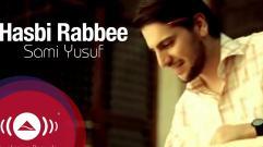 Sami Yusuf - Hasbi Rabbi | سامي يوسف - حسبي ربي