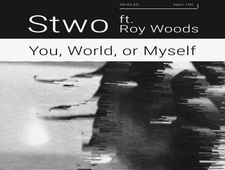 Stwo Music Photo