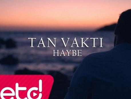 HAYbE Music Photo