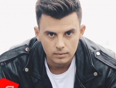 Кирилл Туриченко Music Photo