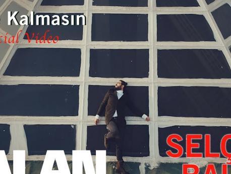Selçuk Balcı Music Photo