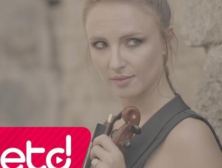 Sertac Kaya Music Photo