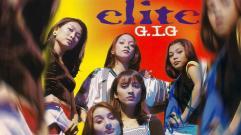 ELITE - G.I.G