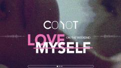 Coyot - Love Myself on the Weekend (Original)