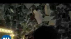 Laura Pausini - Benedetta passione