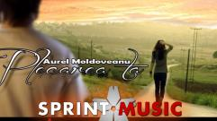 Aurel Moldoveanu - Plecarea Ta