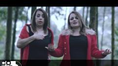 Las Hermanitas Calle - Si Fuera Por Mi