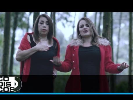 Las Hermanitas Calle Music Photo