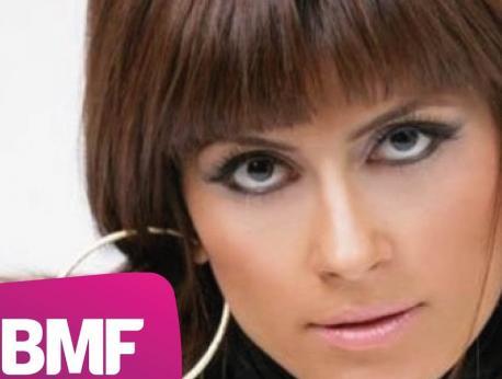 Samira Music Photo