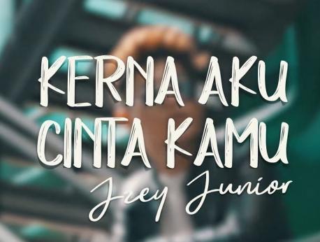 Jzey Junior Music Photo